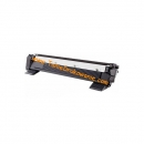 Toner TN-1030 zamiennik do Brother